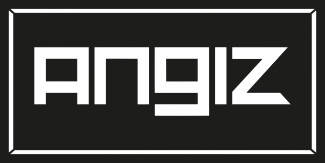 https://angiz.de/wp-content/uploads/2018/09/angiz_logo_2018_1_s-640x322.png